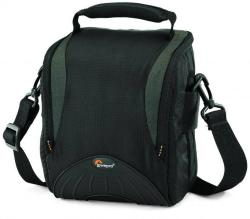 Lowepro Apex 120 AW (LP34996-0EU)