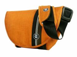 Crumpler Messenger Boy 3000