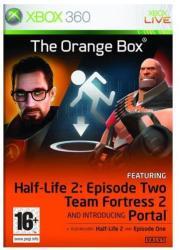 Electronic Arts Half-Life 2 The Orange Box (Xbox 360)