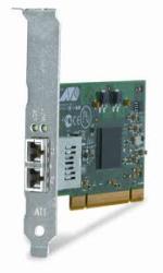 Allied Telesis AT-2916SX/SC-001