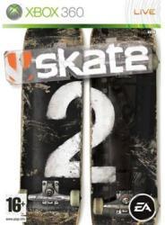 Electronic Arts Skate 2 (Xbox 360)