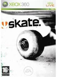 Electronic Arts Skate (Xbox 360)