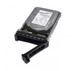"""Dell 2.5"""" 1.2TB 10000rpm SAS 400-26661"""