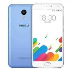 Meizu m1 Metal 16GB