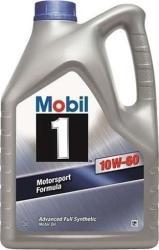 Mobil 1 Motorsport Formula 10W-60 (4L)