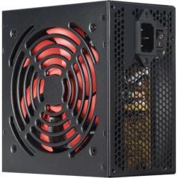 Xilence Redwing 600W (XP600R7/XN053)