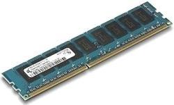 Lenovo 4GB DDR4 2133MHz 4X70G78060