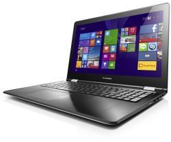 Lenovo IdeaPad Yoga 500 80N600DYHV