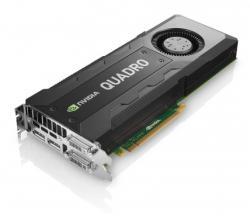 Leadtek Quadro K2200 4GB GDDR5 128bit PCIe (4710918137847)
