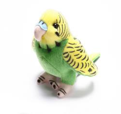Bauer Papagal 14cm (BA14131)