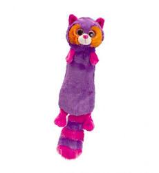 Keel Toys Sparkle Eyes: Fluzzy 26cm (SW4190)