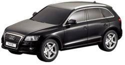 Rastar RC Audi Q5 1:24 (38600)