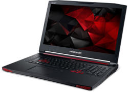 Acer Predator G9-791-7366 W10 NX.Q02EX.018