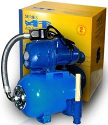 Aquatechnica Combi 100-50