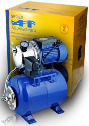 Aquatechnica Standard 101-50