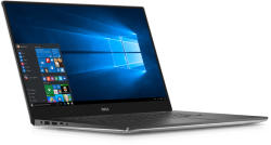 Dell XPS 9550 5397063762330