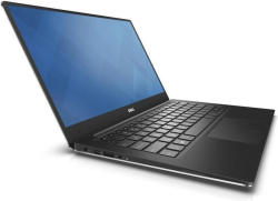 Dell XPS 9350 5397063762323