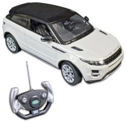 Rastar Range Rover Evoque 1/14