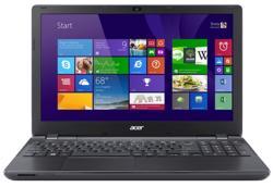 Acer Extensa 2511G-562J W10 NX.EF7EC.005