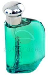 Nautica for Men EDT 100ml Tester