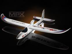 MULTIPLEX Easy Star II