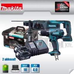 Makita S15E4-P2