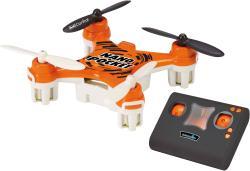Revell Nano Quadrocopter