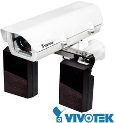Vivotek IP816A-LPC
