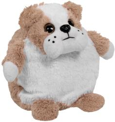 Jay@Play Pop Out Pets - Catei 3in1 (84350)