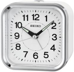 Seiko QHE130