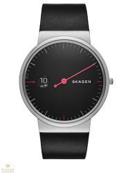 Skagen SKW6236