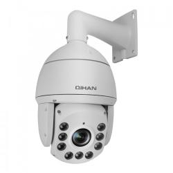 Qihan QH-AP7310