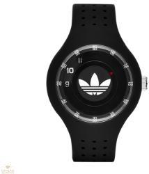 Adidas ADH3059