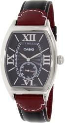 Casio MTP-E114L