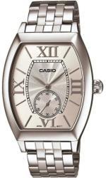Casio MTP-E114D