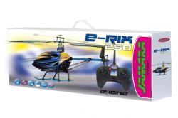 Jamara Toys E-Rix 250 helikopter szett