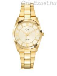 Go Girl Only 694905