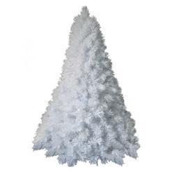 DekorTrend White Angel 180cm - havas (KFB 558)
