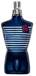 Jean Paul Gaultier Le Male (Couple Limited Edition) - The Sailor Guy EDT 125ml