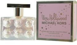Michael Kors Very Hoolywood EDT 100ml