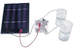 Horizon Tüzelőanyag-cellás készlet