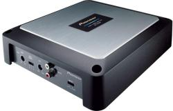 Pioneer GM-D7400M