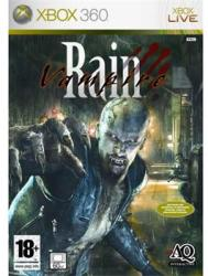 Ignition Vampire Rain (Xbox 360)