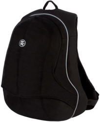 Crumpler Turkish Shower