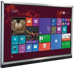 Vidis Avtek Touchscreen 55 Pro