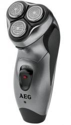 AEG HR 5654
