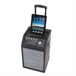 DJ-Tech iCube 95 BT