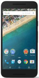 LG Nexus 5X H790 16GB