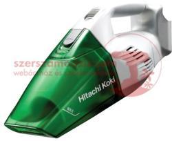 Hitachi R18DSLT4 Basic