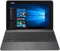 ASUS Transformer Book T100HA-FU003T